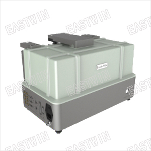E31A Shielding Box