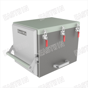 E72A Shielding Box